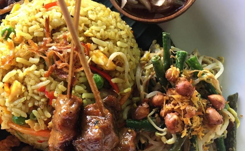 4 must-try Balirestaurants
